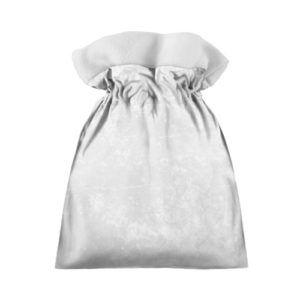 белый мешок подарков