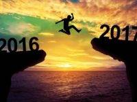 Энергетика нового 2017 года. Прогноз Ольги Галат