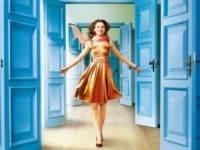 Совет на неделю от синхролога Элеоноры Бобровской