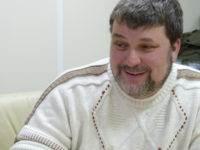 Иван Гончаров. Формы Сознания природных объектов, механизмы взаимодействия