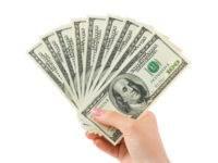 Магия денег с Надеждой Елеевой. От чего зависит ваш успех?