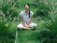 Почему счастливые, здоровые и богатые люди пользуются медитацией?