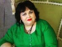 Новогодний дистанционный прием парапсихолога, экстрасенса Инессы Алиевой