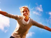Поддерживаем здоровье в отличном состоянии