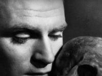 К гипотезам бессмертия сознания