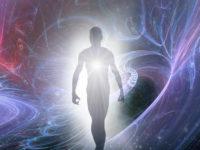 7 признаков того, что вы начинаете жить в пятом измерении