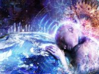 18 законов духовного развития