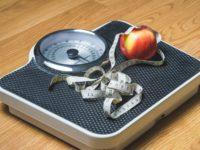 Как похудеть без спешки и стресса