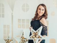 Астролог Елена Максимова представляет приложение для астрологов Talking