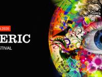 Международный кинофестиваль эзотерических фильмов  Esoteric Film Festival