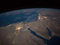 История Гайи: путешествия по чакрам Земли